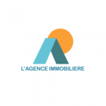 Lagence Immobiliere