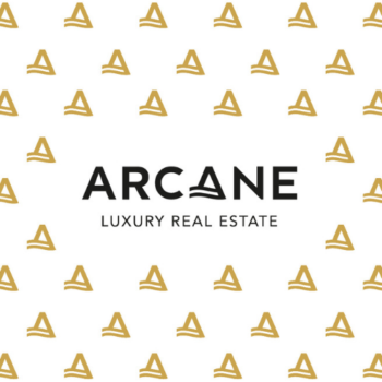 new logo arcane immobiliere tunisie Logis