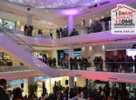 Tunisia-Mall-II-Escalator_GF_GF_1557749215948