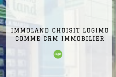 crm immobilier 1