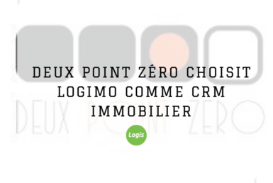 crm immobilier 2