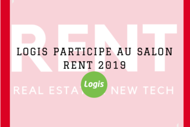 logis tunisie salon rent 2019 paris