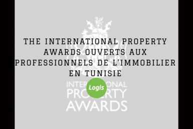 international property awards tunisia