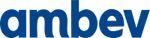 AmBev ABEV3 Icon Logo