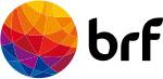 BRF BRFS3 Icon Logo