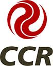 CCR CCRO3 Icon Logo