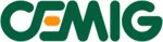 CEMIG CMIG4 Icon Logo