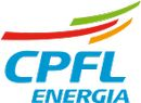 CPFL Energia CPFE3 Icon Logo
