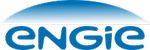 ENGIE Brasil EGIE3 Icon Logo