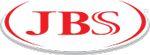 JBS JBSS3 Icon Logo