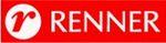 Lojas Renner LREN3 Icon Logo