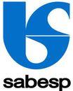 Sabesp SBSP3 Icon Logo
