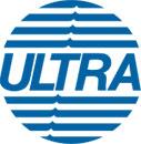 Ultra UGPA3 Icon Logo