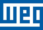 WEG Industries WEGE3 Icon Logo