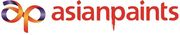 Asian Paints ASIANPAINT Icon Logo