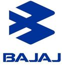 Bajaj Auto BAJAJ-AUTO Icon Logo