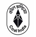 Coal India COALINDIA Icon Logo