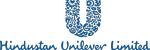 Hindustan Unilever HINDUNILVR Icon Logo