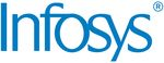 Infosys INFY Icon Logo