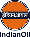 Indian Oil Corporation IOC Icon Logo