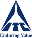 ITC Limited ITC Icon Logo