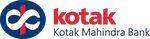 Kotak Mahindra Bank KOTAKBANK Icon Logo