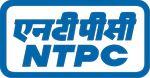 NTPC NTPC Icon Logo