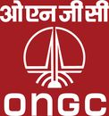 Oil and Natural Gas Corporation ONGC Icon Logo