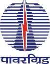 PowerGrid Corporation of India POWERGRID Icon Logo