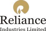 Reliance Industries RELIANCE Icon Logo
