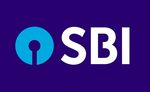 State Bank of India SBIN Icon Logo