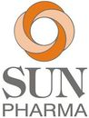 Sun Pharmaceutical SUNPHARMA Icon Logo