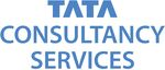 Tata Consultancy Services TCS Icon Logo