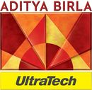 UltraTech Cement ULTRACEMCO Icon Logo
