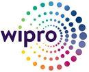 Wipro WIPRO Icon Logo