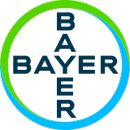 Bayer BAYN Icon Logo