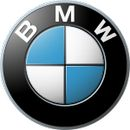 BMW BMW Icon Logo