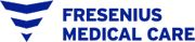 Fresenius Medical Care FME Icon Logo