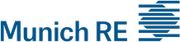 Munich Re MUV2 Icon Logo