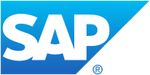 SAP SAP Icon Logo