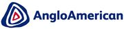Anglo American AAL Icon Logo