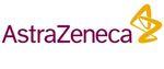 AstraZeneca AZN Icon Logo