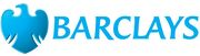 Barclays BARC Icon Logo