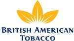 British American Tobacco BATS Icon Logo
