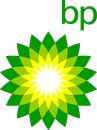 BP BP. Icon Logo