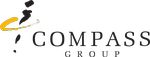 Compass Group CPG Icon Logo