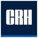 CRH CRH Icon Logo