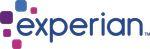 Experian EXPN Icon Logo