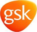 GlaxoSmithKline GSK Icon Logo
