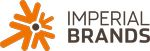 Imperial Brands IMB Icon Logo